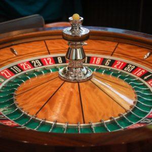 ♣ Le Casino comme les grands