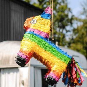 🎏 Piñata